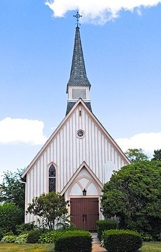 320px-ST._PAUL'S_EPISCOPAL_CHURCH,_Spring_Valley,_New_York