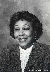 Joyce Philip Austin