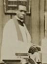 Uriel Ferdinand Humphries Gunthorpe